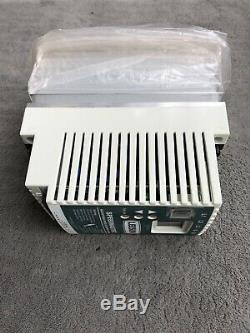 Leeson SpeedMaster Mod. # 174278.00 Variable Speed AC Motor Control 3 Phase