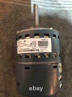 Lennox 18M8001 GE 2.3 ECM Variable Speed Blower Motor #2