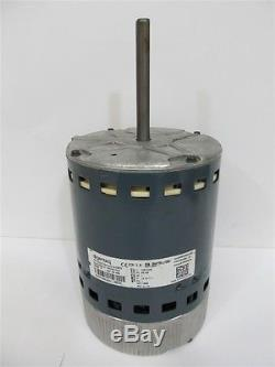 Lennox 33W13, 1 hp, 120/240 volt, Variable Speed Blower Motor