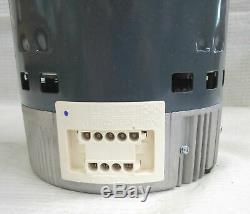Lennox 42W47 Motor 3/4 HP, Variable Speed, 120-240V, 1050 RPM
