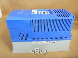 Lenze Ac Tech Ac Motor Variable Speed Controller Esv223n04txb