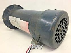 Magnetek 46606352143-0a Variable Speed DC Motorontario, Calif