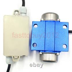 Mini Vibration Motor Speed Control Variable 24V 15W 4500RPM Massager Feeder