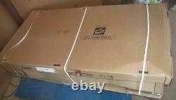 Mitsubishi 35,000 BTU Mini Split Air Conditioner Air Handler PEAD-A36AA7 (#3112)