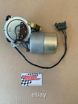 Mopar Variable 3 Speed Wiper Motor 1966 1968 B A Body 68 Charger Coronet 2770147