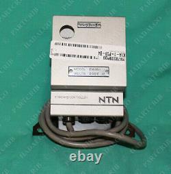 NTN EW354 Motor Speed Controller Variable Manual 200V NEW