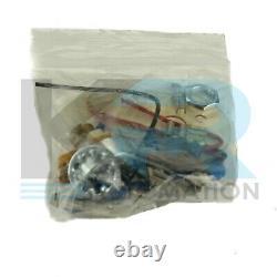 New Baldor BC142-6SIH DC Motor Variable Speed Control Module