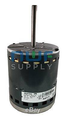 Nordyne Frigidaire Tappan OEM X13 Variable Speed Blower Motor M0021808 M0021808R