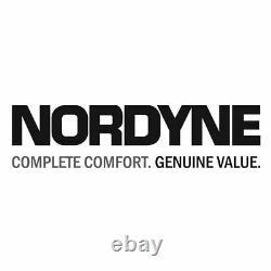 Nortek M0021808R Blower Motor 3/4HP Variable SPD Air Handler