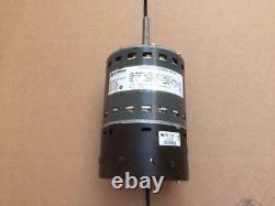 OEM Carrier Bryant HD52AE120 ECM Variable Speed Blower Motor 2.3 2005