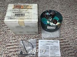 OEM Used Carrier Bryant Payne 1/2HP ECM BLOWER MOTOR Module RMOD44AE133 ECM 2.3