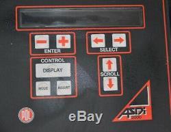 PDL ASDi 2000 Motor AC Controller Unit 2VSD Inverter Variable Speed Drive 85A