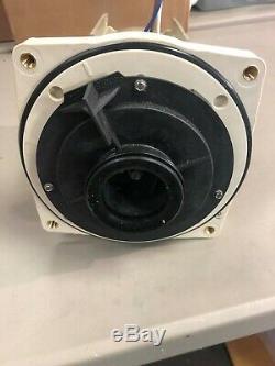 Pentair 342001 Motor Impeller Superflo 1.5 HP Variable Speed VS Pool Pump
