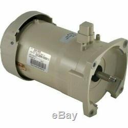 Pentair 350105S WFD Motor 3.2 KW PMSM for IntelliFlo/IntelliFlo VS
