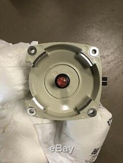 Pentair IntelliFlo VF In-Ground 3HP Pool Motor Only