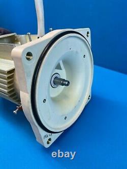 Pentair Superflo VS Pool Pump 342001 Replacement Motor 353132