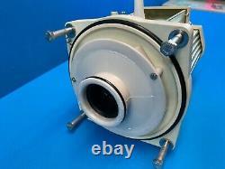 Pentair Superflo VS Replacement Motor Pool Pump 342001 353132