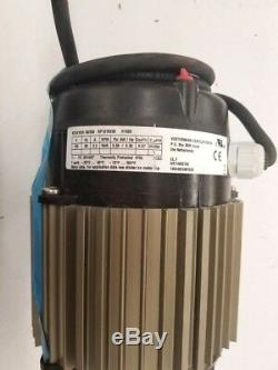 Portacool MOTOR-013-04 16HP Replacement Variable Speed Motor