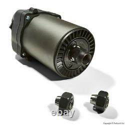 Premium Router Lift Motor 2400w Variable Speed