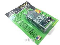 Quick Swap X1 Single Speed Replacement for ECM, X13, Selectech Motors QT6101