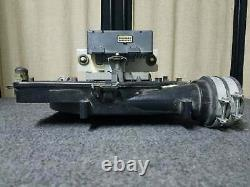 Refurbished Variable Speed Inducer Bryant Carrier HC23CE116 340793-762