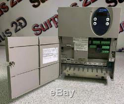 Telemecanique ATV31HU75S6X Variable Speed Motor Drive