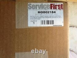 Trane American Standard 1/2 HP Furnace ECM Blower Motor Module MOD2184 MOD02184