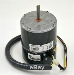 Trane / American Standard OEM Variable Speed ECM Motor MOT13277 D153751P01