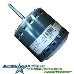 Trane MOT09231 3/4, 1HP ECM Variable Speed Motor MOT11976 with Warranty