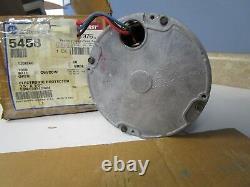 Trane MOT11976 Blower Motor, ECM, 120/240V, 3/4 or 1 hp