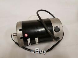 Variable Speed Motor For Milling Machine. Motors Milling Machine