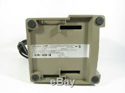 Vita-Mix Corp Starbucks Commercial Blender Motor Replacement Only VM0145