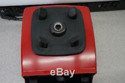 Vitamix 5200 Variable Speed Blender Professional-Grade Motor only