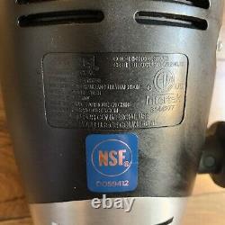 WARING WSB BIG STIK STIX Commercial Immersion Blender motor power pack 70 65 60