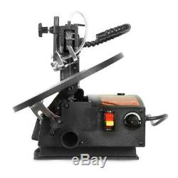 WEN 16 in. Variable Speed Scroll Saw Cut 2-Direction 1.2 Amp Motor Power Tool
