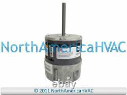 X13 Furnace Blower Motor 3/4 HP Fits Intertherm Nordyne M0021808 M0021808R