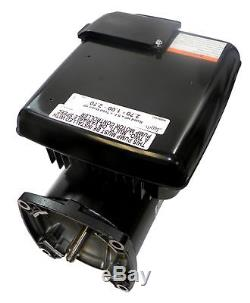 Zodiac Jandy R0562201 Variable Speed Motor 2.70HP GEN-II With Drive